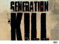 Genkill_posterpage_252-8108tvs