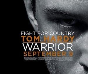 Warrior-movie-poster_large_large