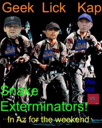 Snake_exterminators
