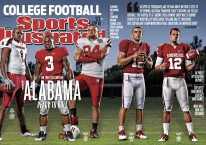 2011_si_cover-575x407
