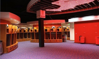 Sorry_but_smus_new_locker_room_only_looks_like_a_strip_club