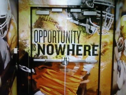 Tennessee-footballisnowhere