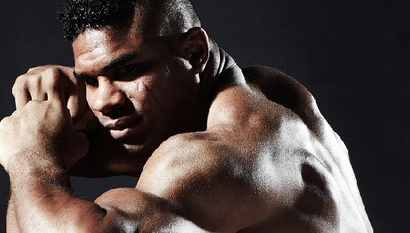 Alistair-overeem-large