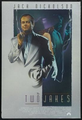 The-two-jakes-_1990_-picture-mov_135cd10d_b