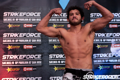 10_gilbert_melendez_large