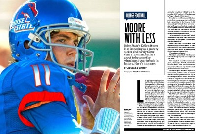 Kellen-moore-sports-illustrated-article