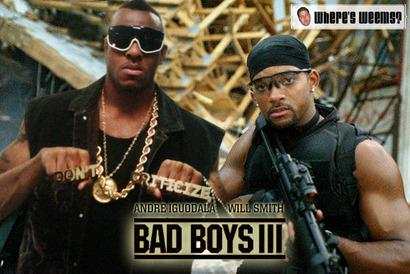 Badboys3