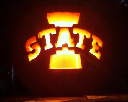 I-state