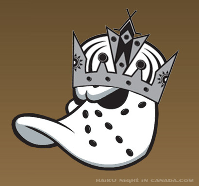 Nhl-logorama-anaheim-kings-l.a.ducks_1