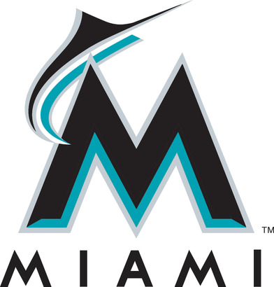 Miamimarlins