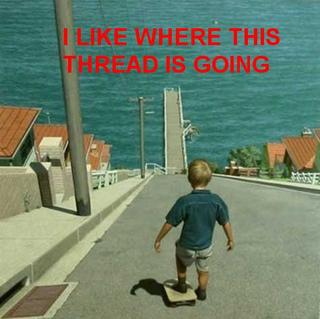 Likewherethisisgoing