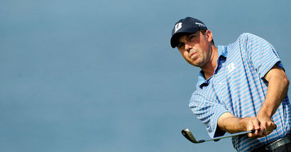 Matt-kuchar-wins-barclays-golf-tournament-2010