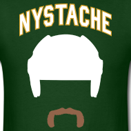 Dallas-nystrom-nystache-w-24-on-back_design