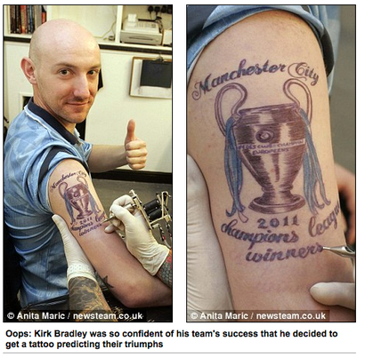 Man_city_fans_champions_league_winners_tattoo_still_wrong