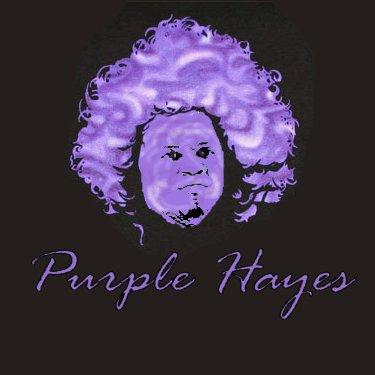 Purple_hayes