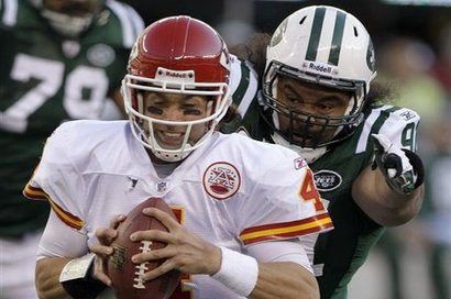 97622_chiefs_jets_football