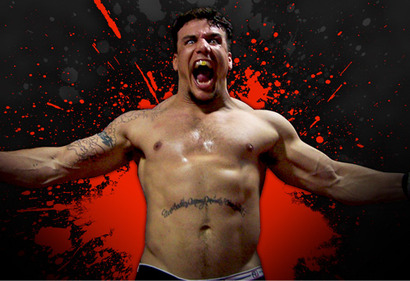 Welcome-frankmir-dot-com