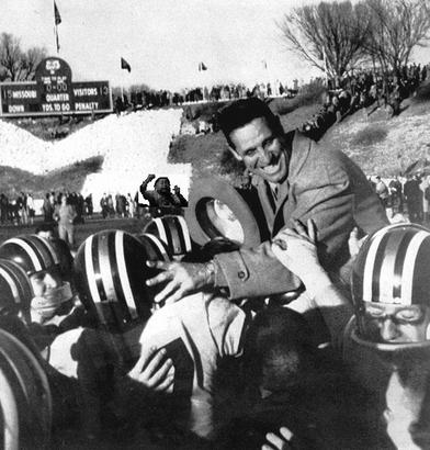 Faurot1957asiankid