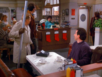 Festivus-pole-from-seinfeld