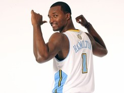 National-basketball-association-automatically-imported-denver-nuggets-2011-draft-picks-introductory-press-nba-x-auto-09528md