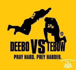 Deebo_vs_teebo