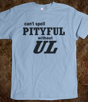 Can-t-spell-pityful