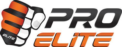 Proelite-logo