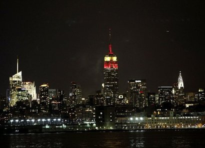 Empire-state-buildingjpg-0b99d51f9b20c818