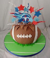 Football_cake