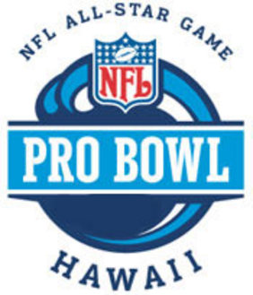 Nfl-pro-bowl-rosters-2011