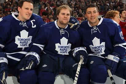 Leafs_all_stars
