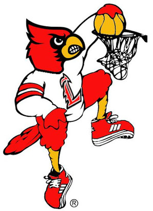 Logo_new_dunking_cardinal_bird2_jpg