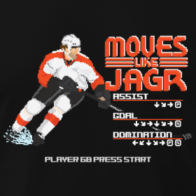 Moves-like-jagr_design