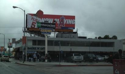 Pujols-billboard1