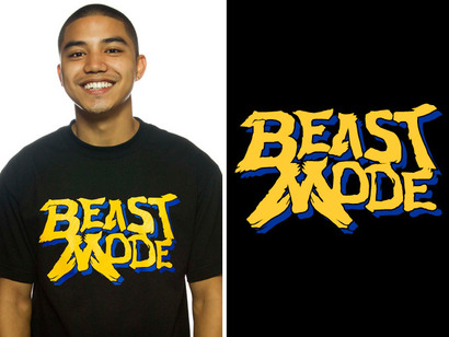Beastmodegspromo