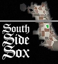 Southsidesox-xl