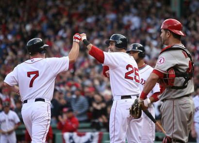 Los_angeles_angels_anaheim_v_boston_red_sox_t9smk1kpmkal