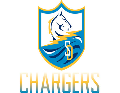 Chargers_full
