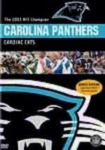 The-2003-nfc-champion-carolina-panthers-cardiac-cats