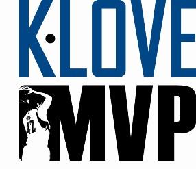 Randmid_1333138061_k_love_mvp_logo