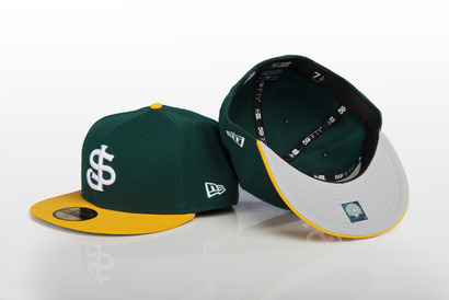 Headliners-x-new-era-custom-san-jose-giants-golden-state-warriors-59fifty-fitted-caps-2