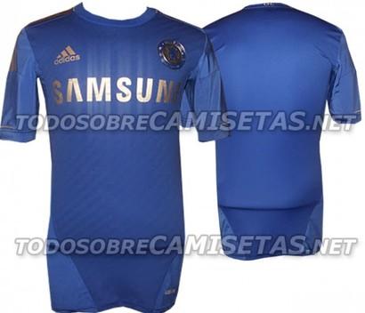 Chelsea-home-shirt-21-600x515