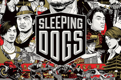 Sleeping-dogs-game-play-preview-0