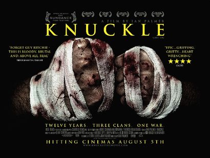 Knuckle2
