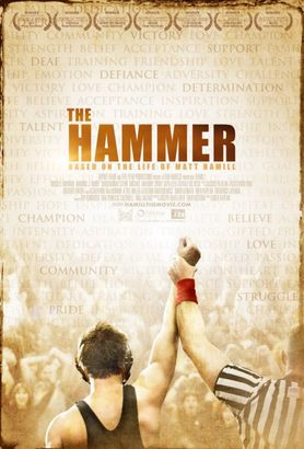 The-hammer-poster