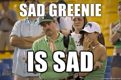 Sad-greenie-is-sad