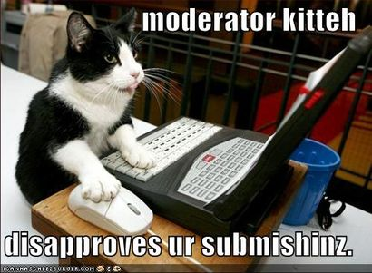 Lolcat-funny-picture-moderator1