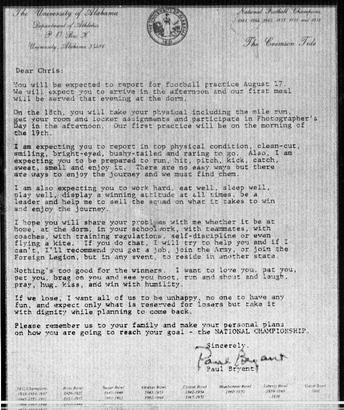 Bryant_letter