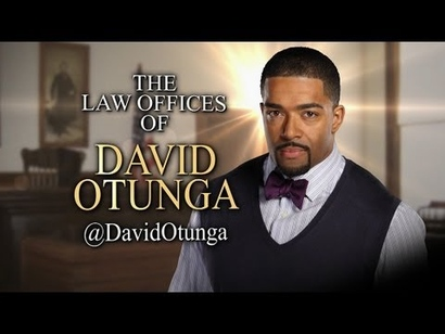 Img_3625_the-law-offices-of-david-otunga