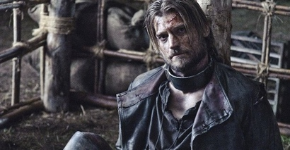 Kingslayer_jpg_627x325_crop_upscale_q85